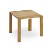 Weishäupl - Solid 2 Tisch
