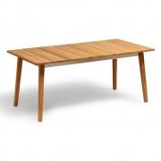 Weishäupl - Wipp Tisch