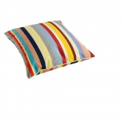 Weishäupl - Cushion