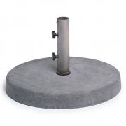 Weishäupl - Bodenplatte Beton