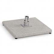 Weishäupl - Bodenplatte für Freiarmschirm