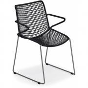Weishäupl - Slope Sessel