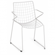 Weishäupl - Racket Sessel