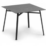 Weishäupl - Ahoi Tisch