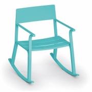 Chaise à bascule Flow - Weishäupl