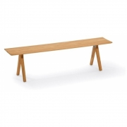Weishäupl - Loft Bench 180 cm