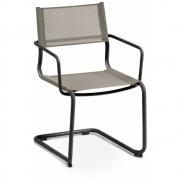 Weishäupl - Sosta Sessel