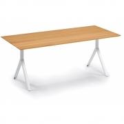 Weishäupl - Sosta Tisch