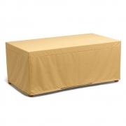 Weishäupl - Schutzhaube für Cross Tisch 80 cm