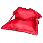 Fatboy - Buggle-Up Sitzsack Rot