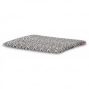 Fatboy - Concrete Seat Sitzkissen Mosaik Braun