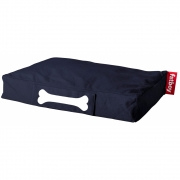 Fatboy - Doggielounge Stonewashed coussin pour chien