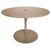 Fatboy - Table XL Tisch Taupe