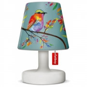 Fatboy - Cooper Cappie for Edison The Petit Birdy Blue