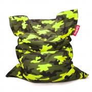 Fatboy - Original Camouflage Sitzsack