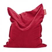Fatboy - Original Stonewashed Bean Bag