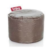 Fatboy - Point Sitzhocker Taupe