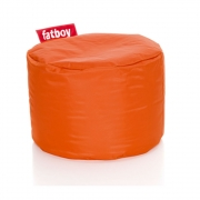 Fatboy - Point pouf