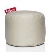 Fatboy - Point Stonewashed Sitzhocker Sand