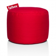 Fatboy - Point Stonewashed Stool