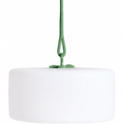 Fatboy - Thierry le Swinger Universal Lamp Industrial Green