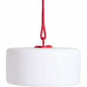 Fatboy - Thierry le Swinger Universal Lamp