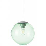 Fatboy - Spheremaker 1 lampe à suspension