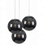 Fatboy - Spheremaker 3 lampe à suspension