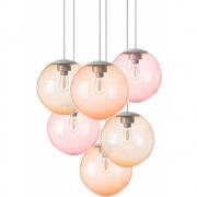 Fatboy - Spheremaker 6 lampe à suspension