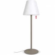 Fatboy - Edison the Giant Floor Lamp