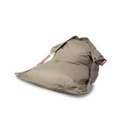 Fatboy - Buggle-Up Outdoor Sitzsack Sandy Taupe
