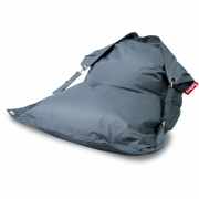 Fatboy - Buggle-Up Outdoor pouf