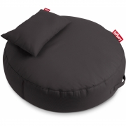 Fatboy - Pupillow Beanbag Charcoal