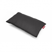 Fatboy - Pupillow Pillow Anthracite