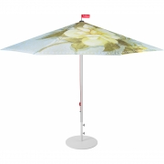 Fatboy - Bouqetteketet parasol