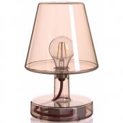 Fatboy - Transloetje Table Lamp Brown