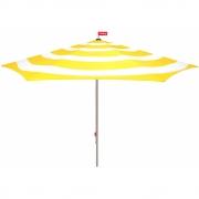 Fatboy - Stripesol Parasol Citron