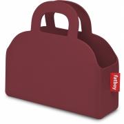 Fatboy - Sjopper-Kees Bag