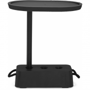 Fatboy - Brick Table d'appoint