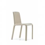 Pedrali - Snow 300 Cadeira Areia