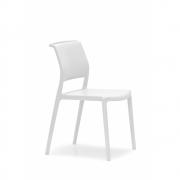 Pedrali - Ara 310 Cadeira Branco