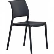 Pedrali - Ara 310 Chair