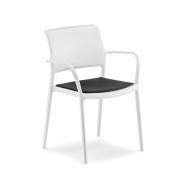 Pedrali - Ara 310.3 Almofada do assento
