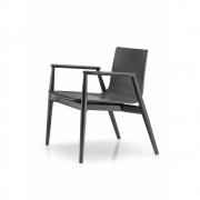 Pedrali - Malmo 295 Lounge Chair