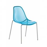 Pedrali - Day Dream 405 Chair