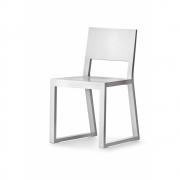 Pedrali - Feel 450 Chair