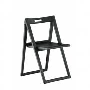 Pedrali - Enjoy 460 Folding Chair