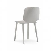 Pedrali - Babila 2700 Cadeira