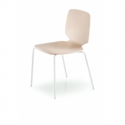 Pedrali - Babila 2710 Chair