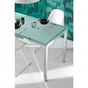 Pedrali - Kuadro TK Table